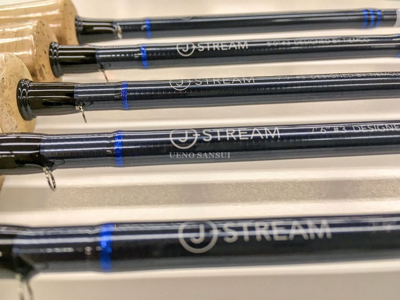 jstream01_1