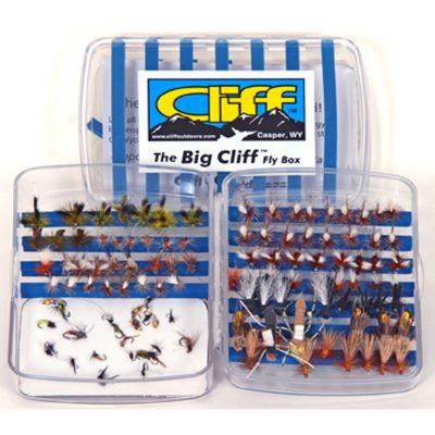 cliff03